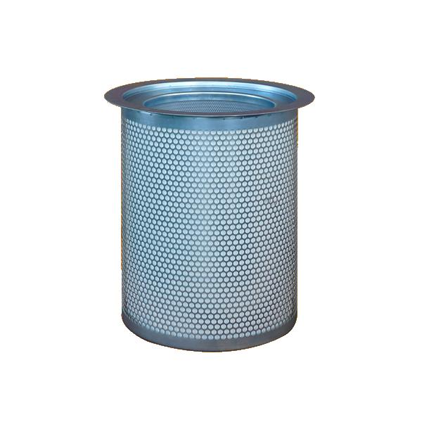 武汉油滤分离器