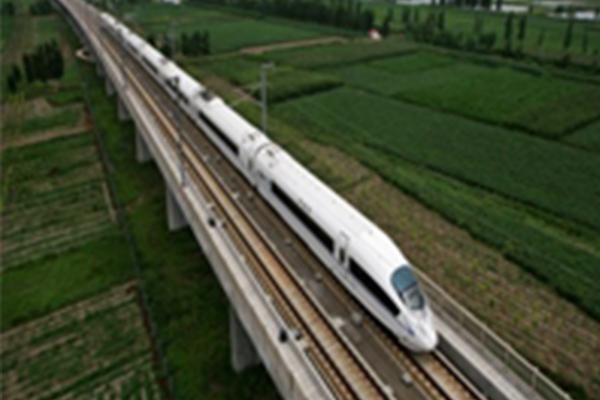 北京铁路通讯信号集团