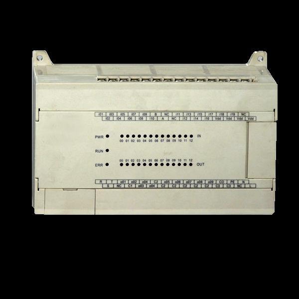江苏控制器