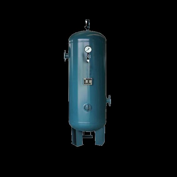 江苏储气罐