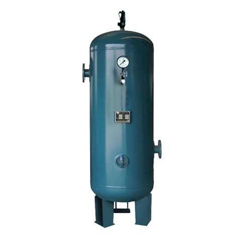 郑州储气罐
